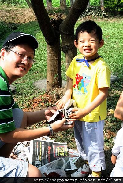 2011.11.05 學校 親子郊遊 活力農場 (11).jpg