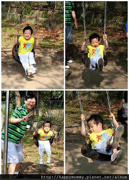 2011.11.05 學校 親子郊遊 活力農場 (19).jpg