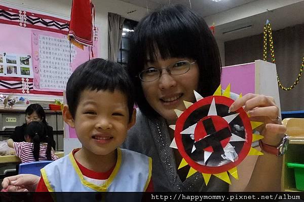2011.11.02 教學參與日媽咪陪上學 (12).jpg
