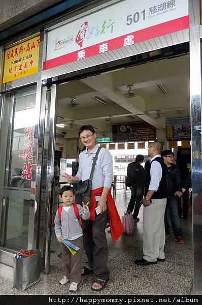 2011.11.27 大溪老街 (4).JPG