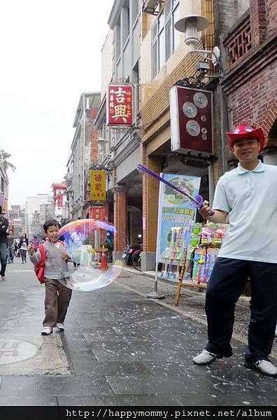 2011.11.27 大溪老街 (10).jpg