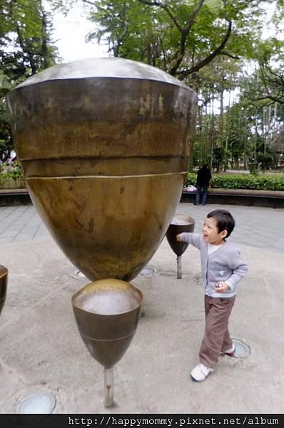 2011.11.27 大溪老街 (16).JPG