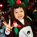 100.12.17 耶誕晚會 (43).jpg