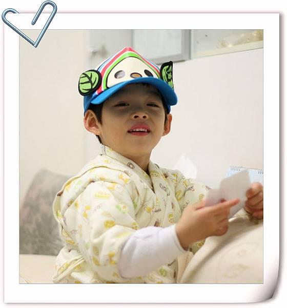2011.12.24 小人國樂園 (20).jpg