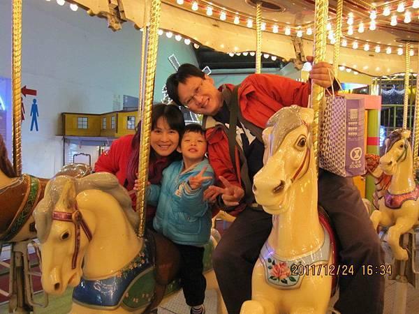 2011.12.24 小人國樂園 23.jpg