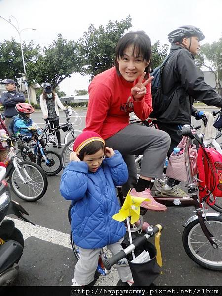 轉動臺灣向前行 One Bike One (3).JPG