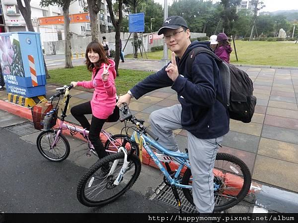 轉動臺灣向前行 One Bike One (4).JPG