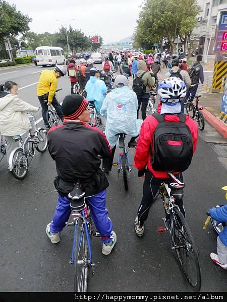 轉動臺灣向前行 One Bike One (5).JPG