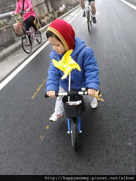 轉動臺灣向前行 One Bike One (7).JPG
