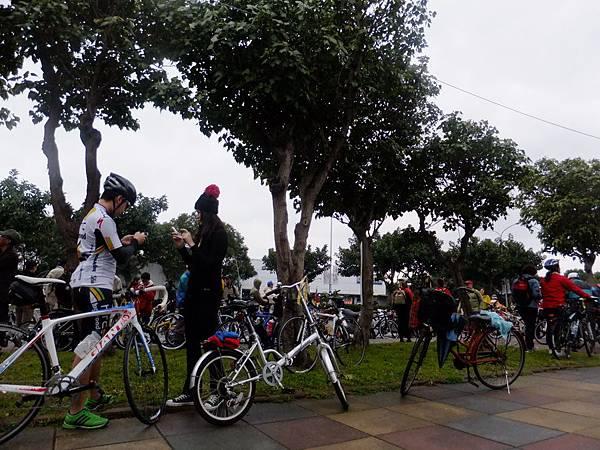 轉動臺灣向前行 One Bike One (10).JPG