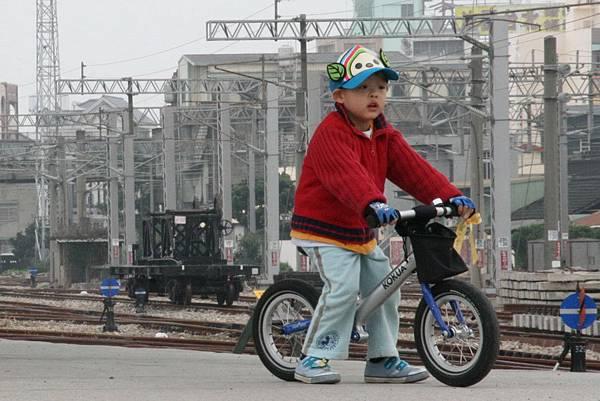 2012.01.26 嘉義鐵道藝術村 (52).jpg