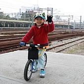 2012.01.26 嘉義鐵道藝術村 (31).JPG