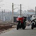 2012.01.26 嘉義鐵道藝術村 (34).JPG