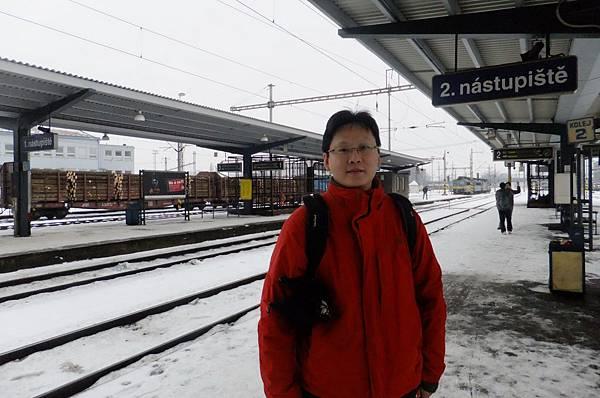 2012.02.18 遊布拉格 (8)