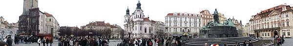 2012.02.18 遊布拉格 (69)