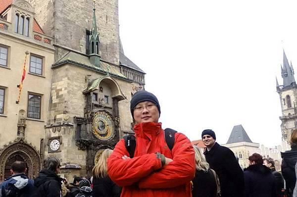 2012.02.18 遊布拉格 (60)
