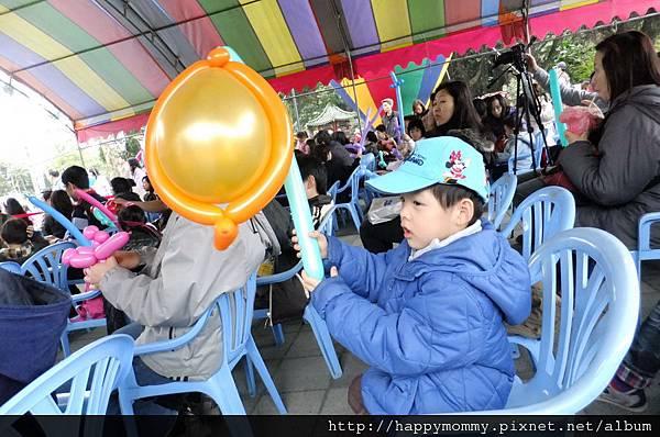 2012.03.31 兒童育樂中心 (2)