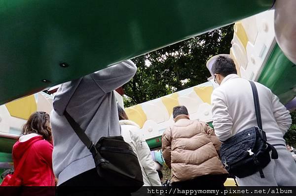 2012.03.31 兒童育樂中心 (47)