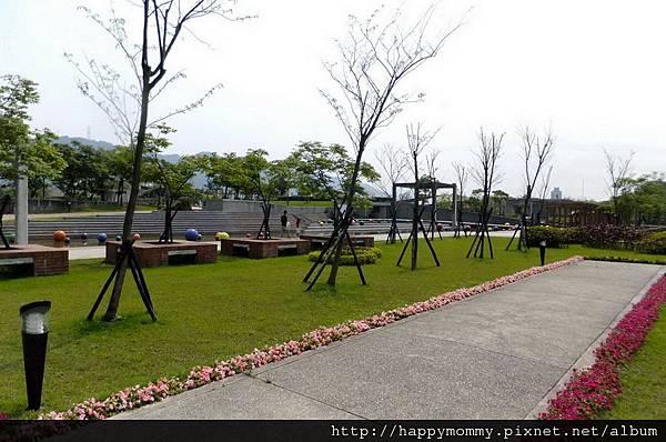 2012.04.04 鶯歌陶瓷博物館 (15)