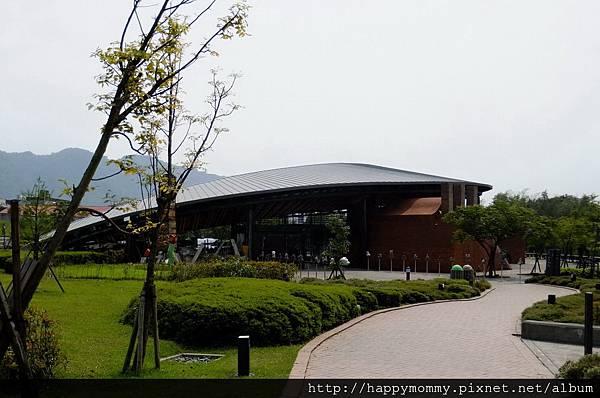 2012.04.04 鶯歌陶瓷博物館 (19)