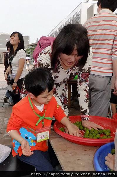 2012.04.04 鶯歌陶瓷博物館 (41)