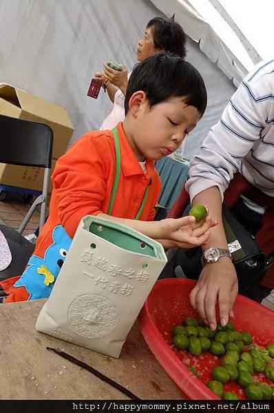 2012.04.04 鶯歌陶瓷博物館 (51)