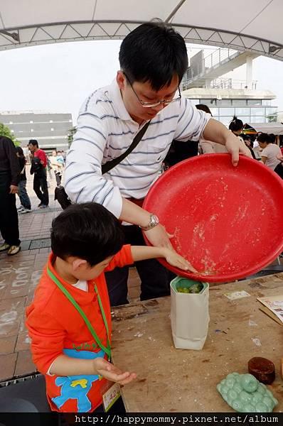 2012.04.04 鶯歌陶瓷博物館 (53)