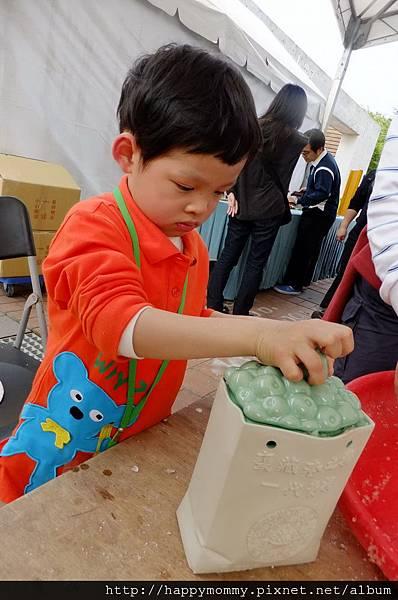 2012.04.04 鶯歌陶瓷博物館 (54)