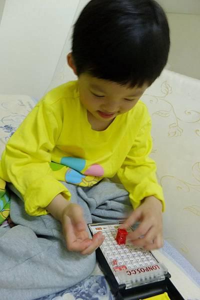 慶玩科普立方體 (4)