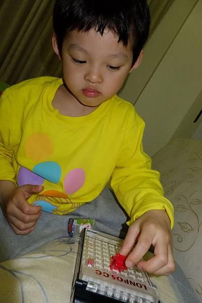 慶玩科普立方體 (6)