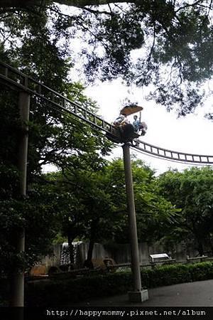 2012.04.15 六福村 海綿寶寶主題活動 (7)
