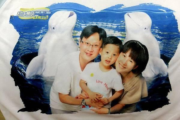 2012.05.01 墾丁之旅 海洋生物博物館 (55)