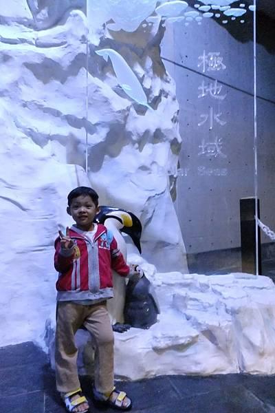 2012.05.01 墾丁之旅 海洋生物博物館 (25)