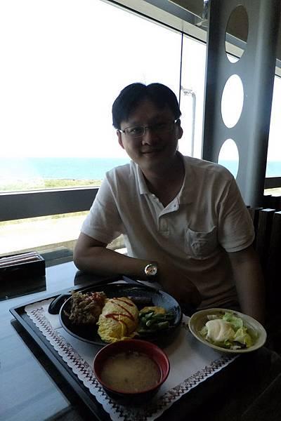 2012.05.01 墾丁之旅 海洋生物博物館 (32)