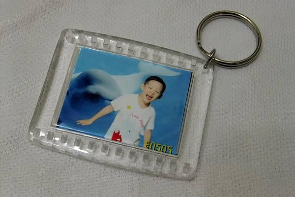 2012.05.01 墾丁之旅 海洋生物博物館 (53)