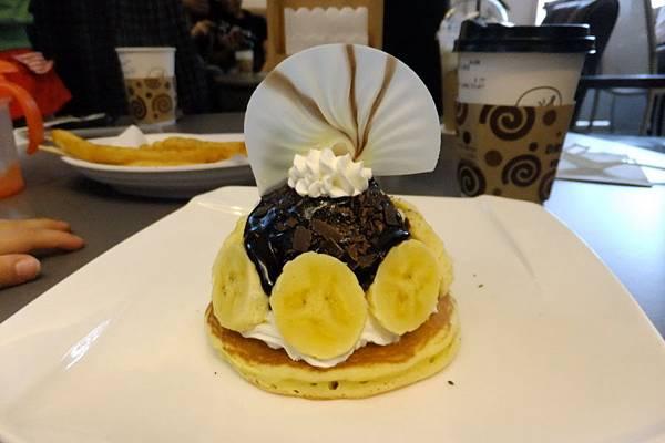 2012.04.28 嘉義香蕉咖啡聚餐 (1)