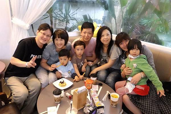2012.04.28 嘉義香蕉咖啡聚餐 (3)