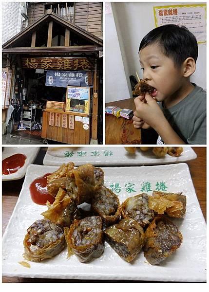 2012.05.20 平溪一日遊 (42)