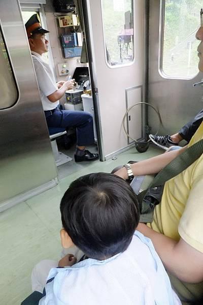 2012.05.20 平溪一日遊 (49)