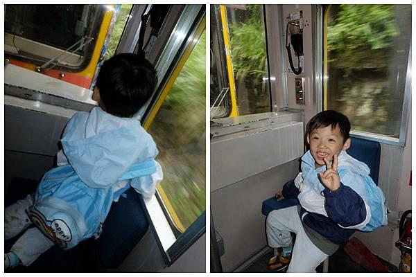 2012.05.20 平溪一日遊 (84)