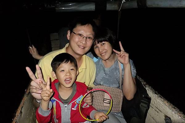 2012.05.20 平溪一日遊 (116)