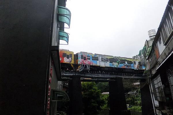 2012.05.20 平溪一日遊 (75)
