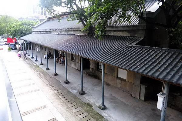 2012.06.30 華山文化園區 楓加節 (7)