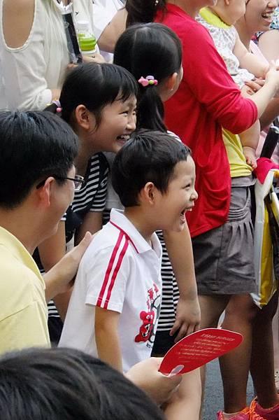 2012.06.30 華山文化園區 楓加節 (12)