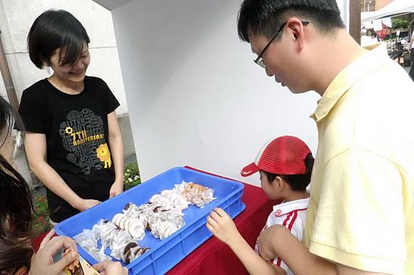 2012.06.30 華山文化園區 楓加節 (14)