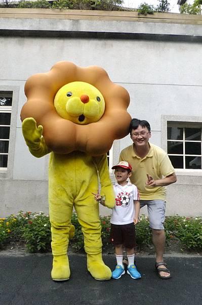 2012.06.30 華山文化園區 楓加節 (15)