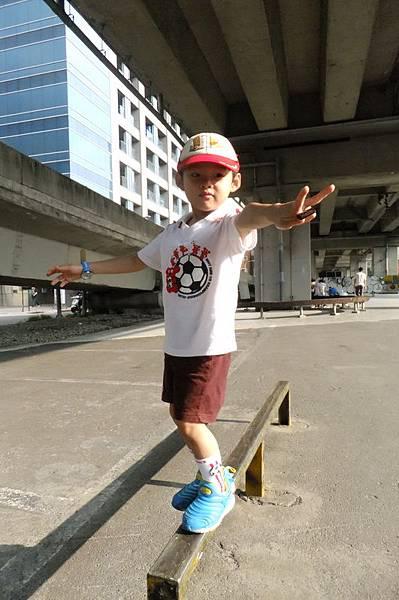 2012.06.30 華山文化園區 楓加節 (34)