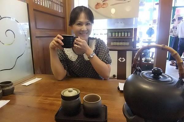 2012.07.10 德也茶喫 中式下午茶 (11)