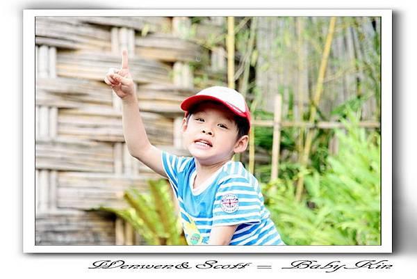 2012.07.18 台北兒童藝術節 舞蝶館偶劇 魔奇魔奇樹 (11)(001)