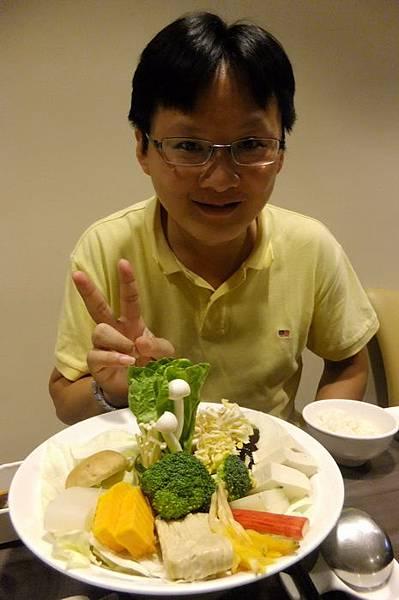 2012.07.21 台南火鍋 (7)